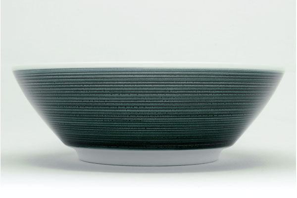 M020045 2