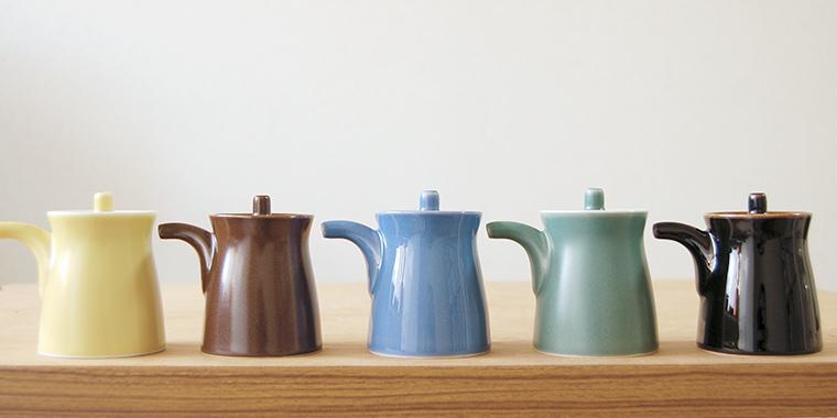 白山陶器|和食器の通販 monsen